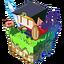 Иконка программы RPG Maker