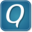 Иконка программы Qustodio