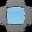 Иконка программы OpenELEC