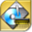 Иконка программы Primo Ramdisk