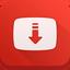 Иконка программы SnapTube