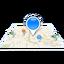 Иконка программы Bing Maps