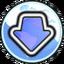 Иконка программы Bulk Image Downloader