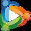 Иконка программы TogetherTube
