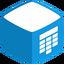Иконка программы Librevault