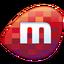 Иконка программы Miro