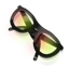 Иконка программы Spectacle