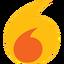 Иконка программы Spark