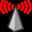 Иконка программы NetStumbler