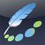 Иконка программы Express Scribe