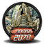 Иконка программы ANNO