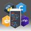 Иконка программы Programming Hub