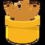 Иконка программы TunnelBear