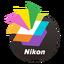 Иконка программы ViewNX-i