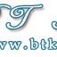 Иконка программы BT Kitty