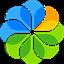 Иконка программы Alfresco Community Edition