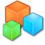 Иконка программы Microsoft Small Basic