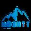 Иконка программы Mounty for NTFS