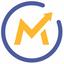 Иконка программы Mautic