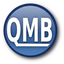 Иконка программы QModBus