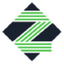 Иконка программы ZesleCP
