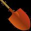 Иконка программы DiskDigger