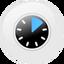 Иконка программы Safe Eyes Linux
