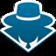 Иконка программы Hideman VPN