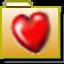 Иконка программы FileBox eXtender