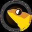 Иконка программы ImageShack