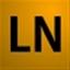 Иконка программы Lazy Nezumi Pro