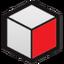 Иконка программы Designspark Mechanical