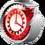 Иконка программы Comodo Time Machine