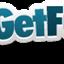 Иконка программы Go Get Funding