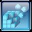 Иконка программы JauntePE