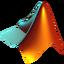 Иконка программы MATLAB