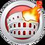 Иконка программы Nero Burning ROM