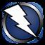 Иконка программы Zed Attack Proxy