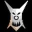 Иконка программы Dungeon Keeper 2