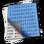 Иконка программы Hopper