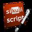 Иконка программы Sikuli