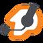 Иконка программы Zoiper