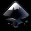 Иконка программы Inkscape