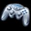 Иконка программы X360ce