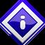 Иконка программы SiSoftware Sandra