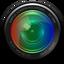 Иконка программы SimpleScreenRecorder