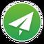 Иконка программы Shadowsocks