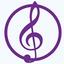 Иконка программы Sibelius