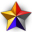 Иконка программы StarUML
