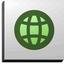 Иконка программы Xara Web Designer